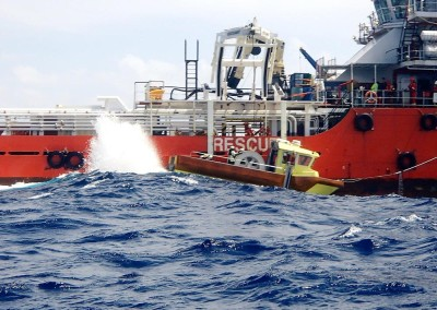 large-rescue-boat