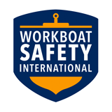 Workboat Safety